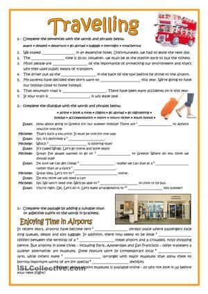 b1 vocabulary keys provided esl worksheets uch english board teaching english. Black Bedroom Furniture Sets. Home Design Ideas