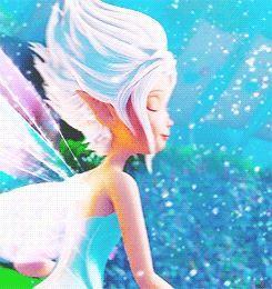Which Disney Fairy Are You Disney Animation Studios Princesas
