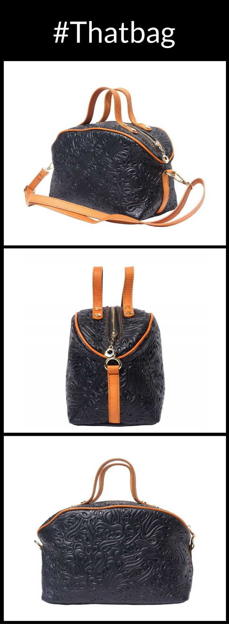 Beautiful Italian leather bags, only one of these left in stock!  bags and purses designer