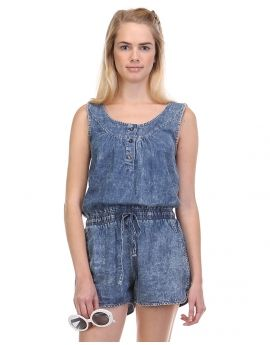 JUMPSUITS / ROMPERS - Pretty Gang
