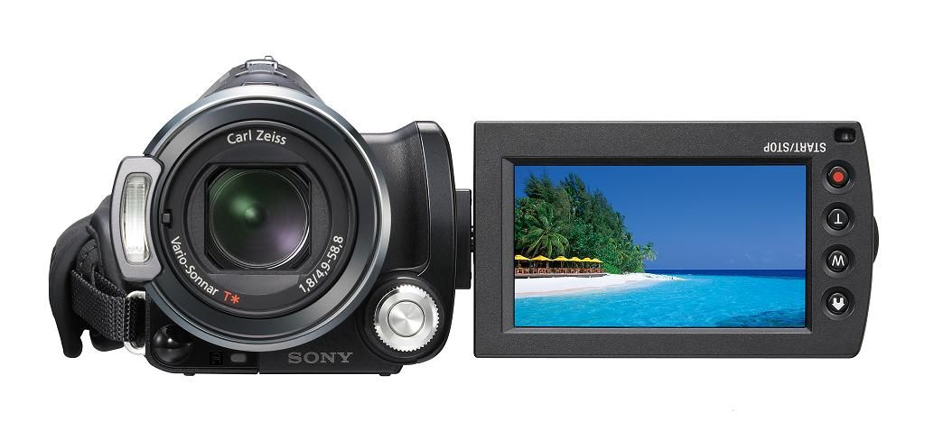 All Waterproof Camera Discounts, Offers and Sale - October 12222