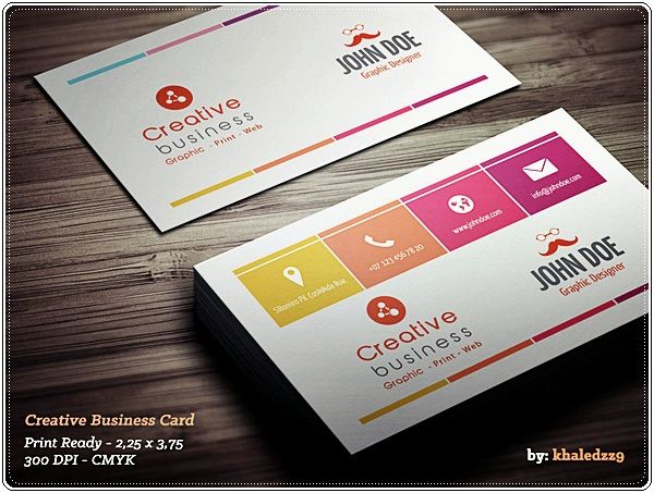 Best and creative business cards designs buisiness card best and creative business cards designs reheart Gallery