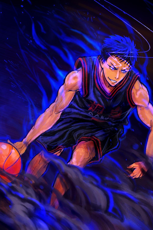 pin by dustin on kuroko pinterest no basket kuroko no basket