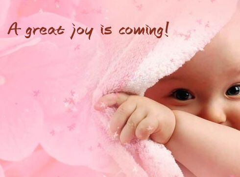 Baby Shower Quotes For Invites ~ Baby shower quotes on baby shower invitations baby shower quotes