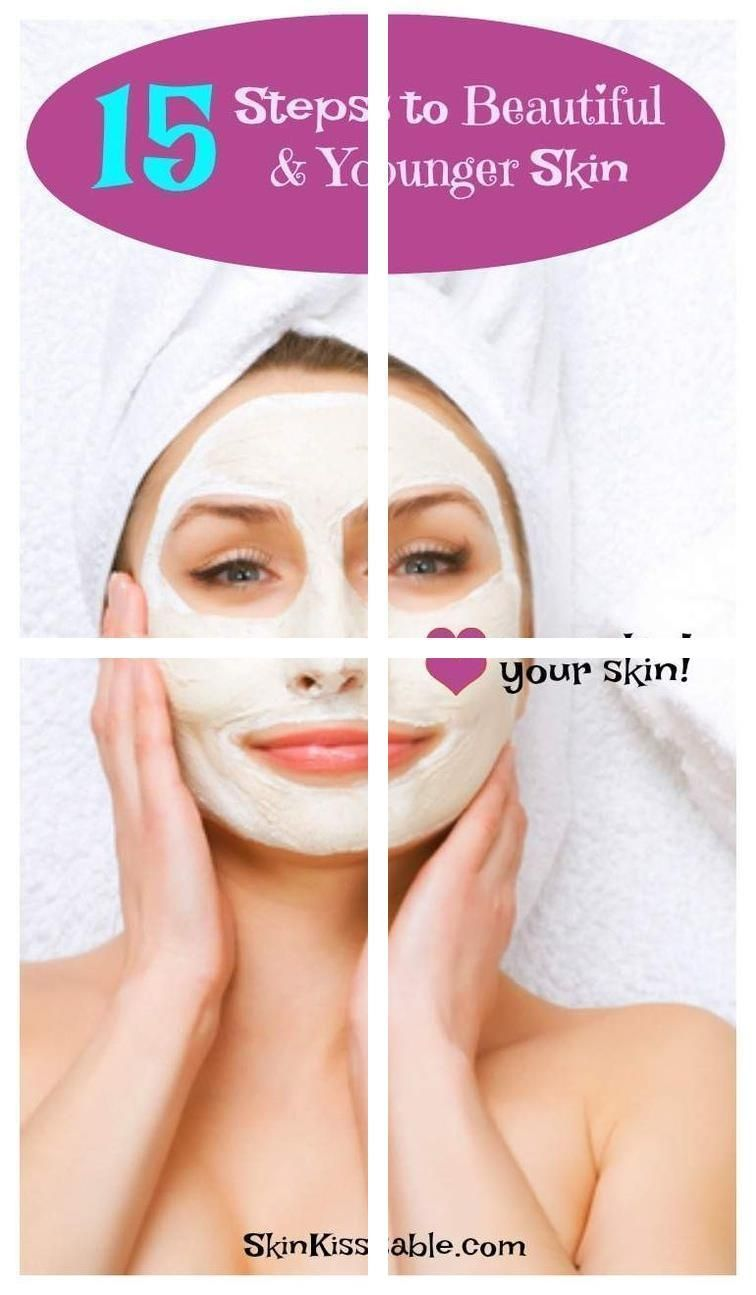 Beauti Skin Tips Skin Care At Home How To Take Care Of My Face Skin In 2020 Skin Care Routine Skin Care Your Skin
