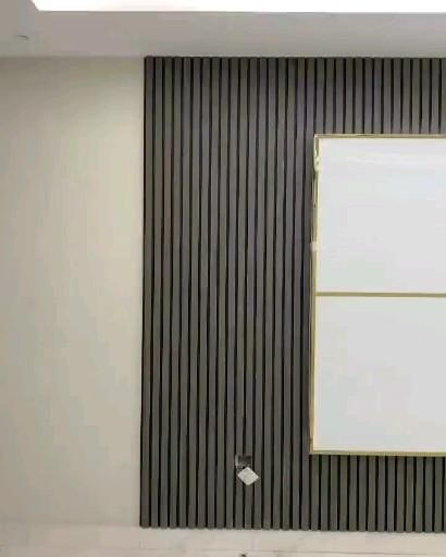 ديكور تلفاز خلفية تلفزيون ديكور خلف التلفزيون ديكورات خشب ديكور لتواصل الرياض 0535711713 Video Decor Home Living Room Home Room Design Dressing Room Design