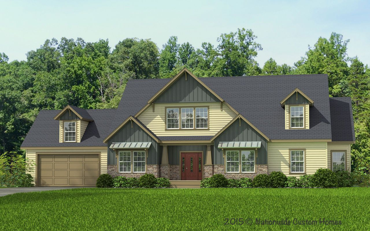 Palm Harbor S The Richland Is A Manufactured Home Of 2 094 Sq Ft With 3 Bedroom S And 2 Bath S Palm Floor Plans Palm Harbor Homes Modular Home Floor Plans