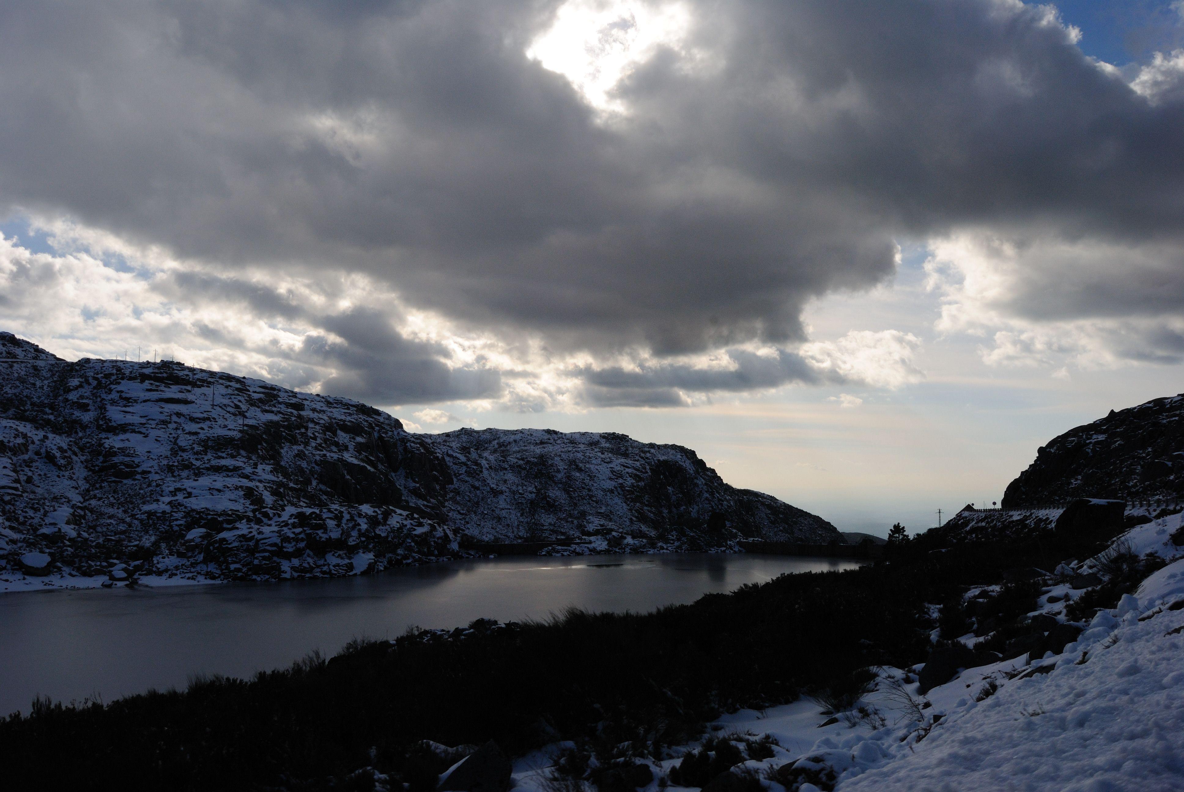 Serra da Estrela