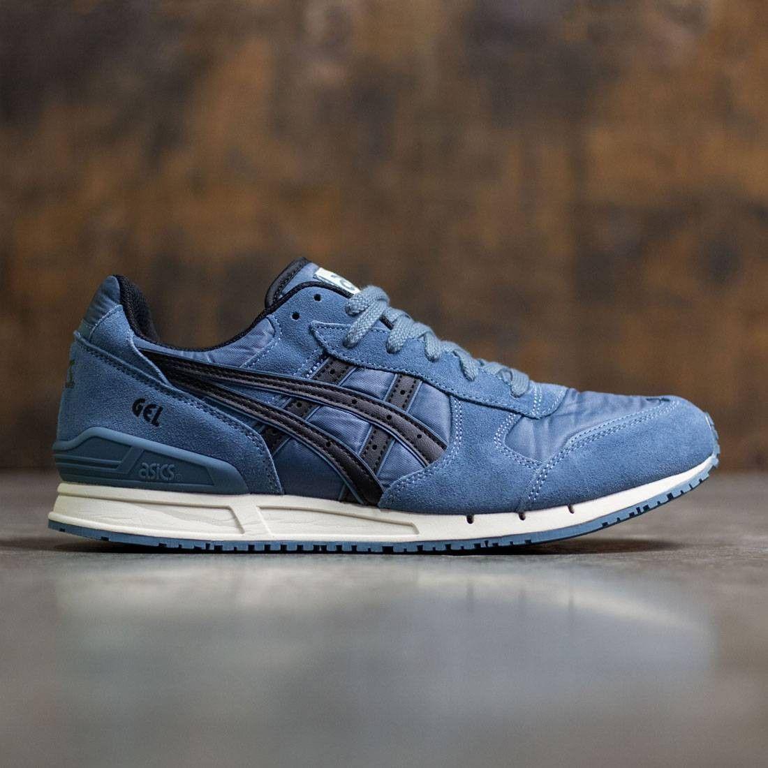 Asics Tiger Men Gel-Classic (blue
