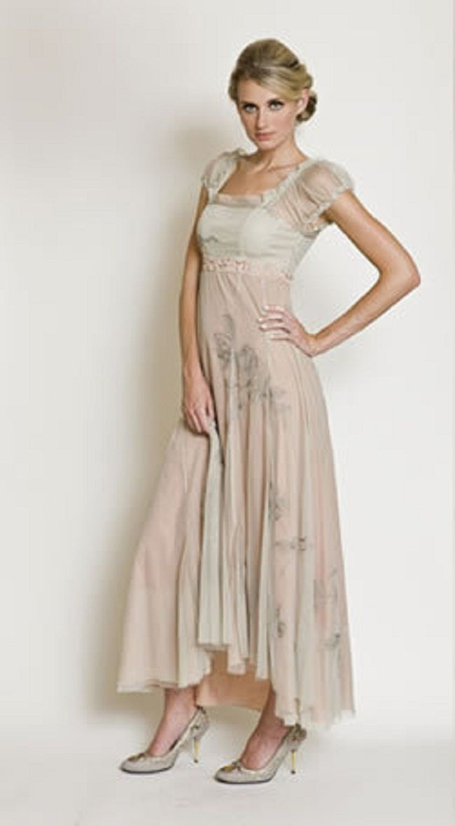 vintage mother of the bride dresses | Dress Ideas for the ...