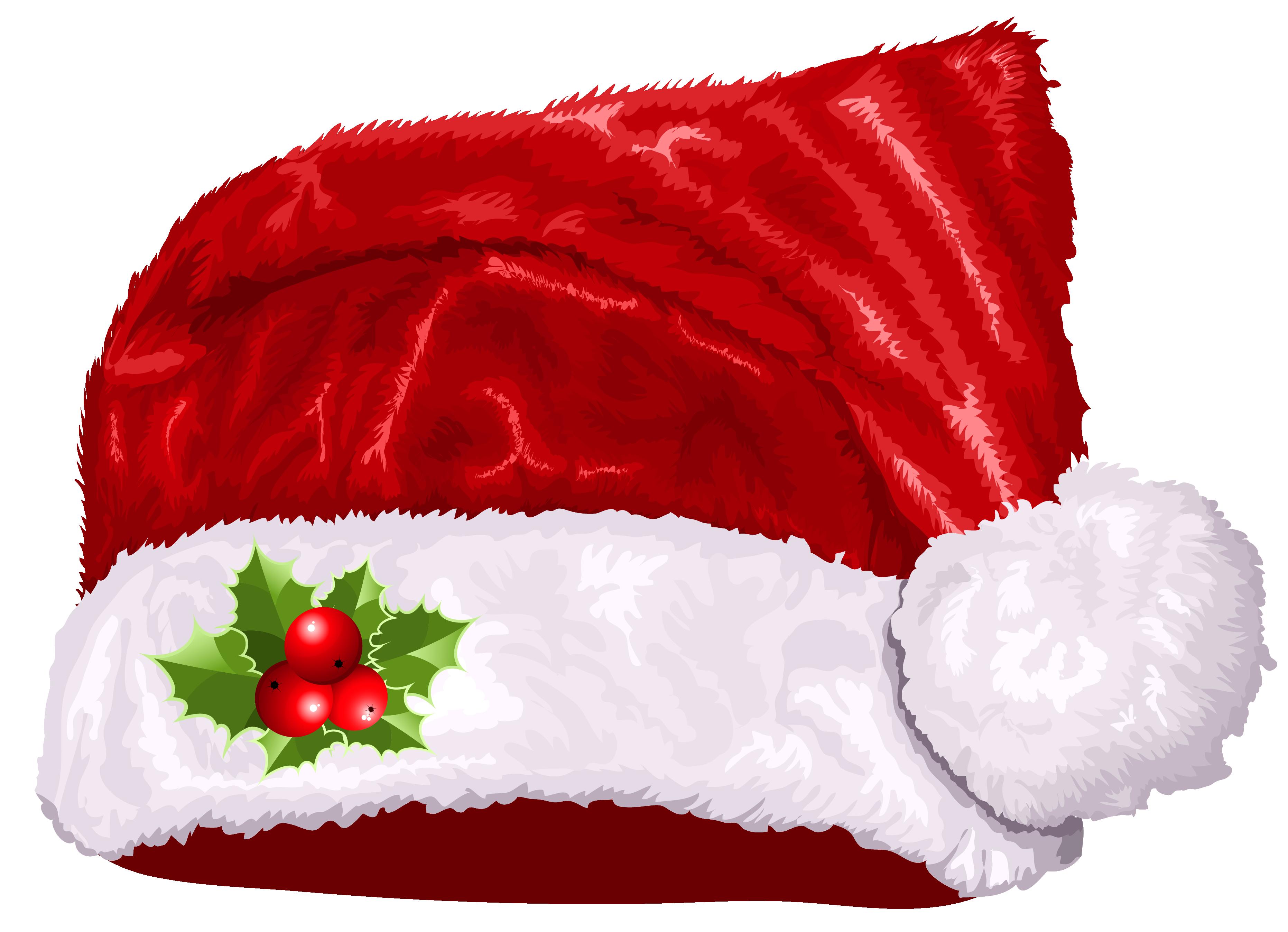 Gloves Clipart Google Search Bonnet Noel Image Noel Noel