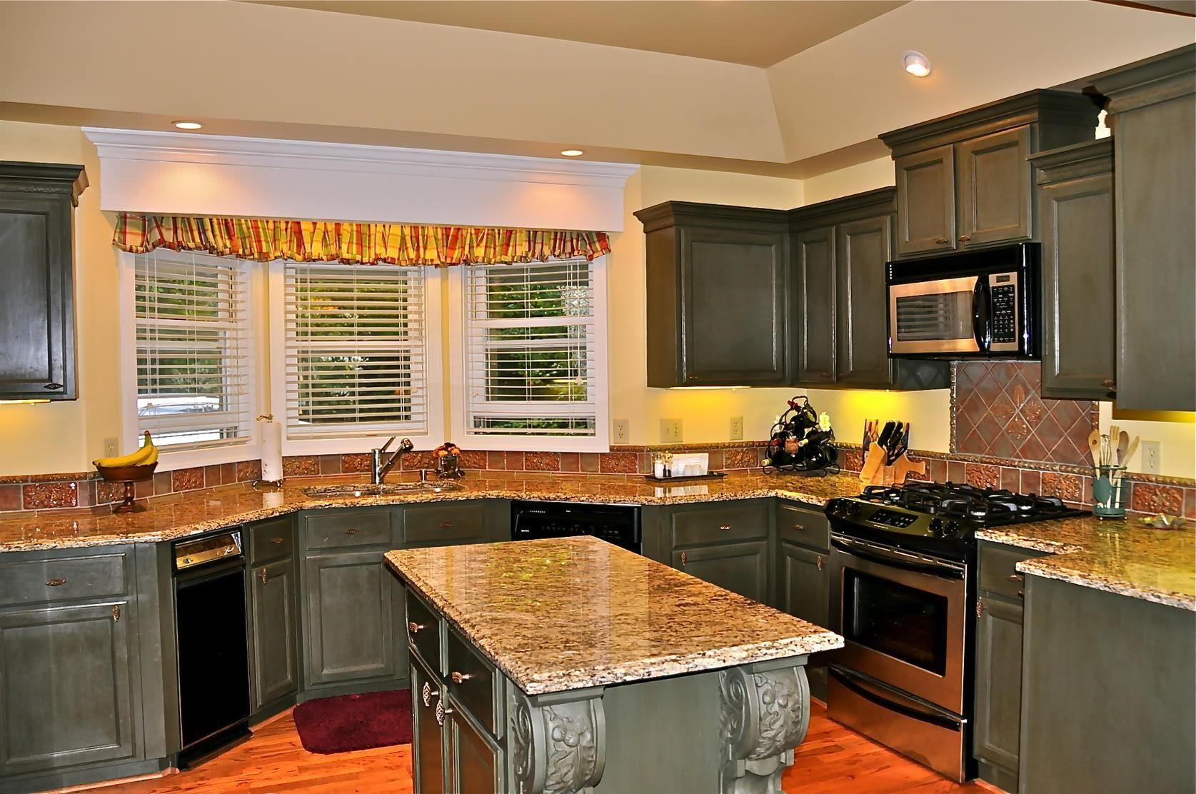Great Houston Kitchen Remodeling Designjpeg Houston Kitchen Remodeling Kitchen  Remodeling Bathroom Remodeling Complete Interior Remodeling