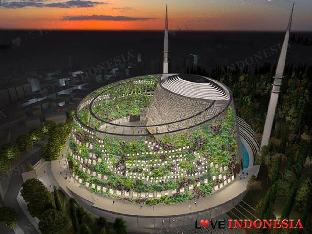 Pin di Love Indonesia Updates