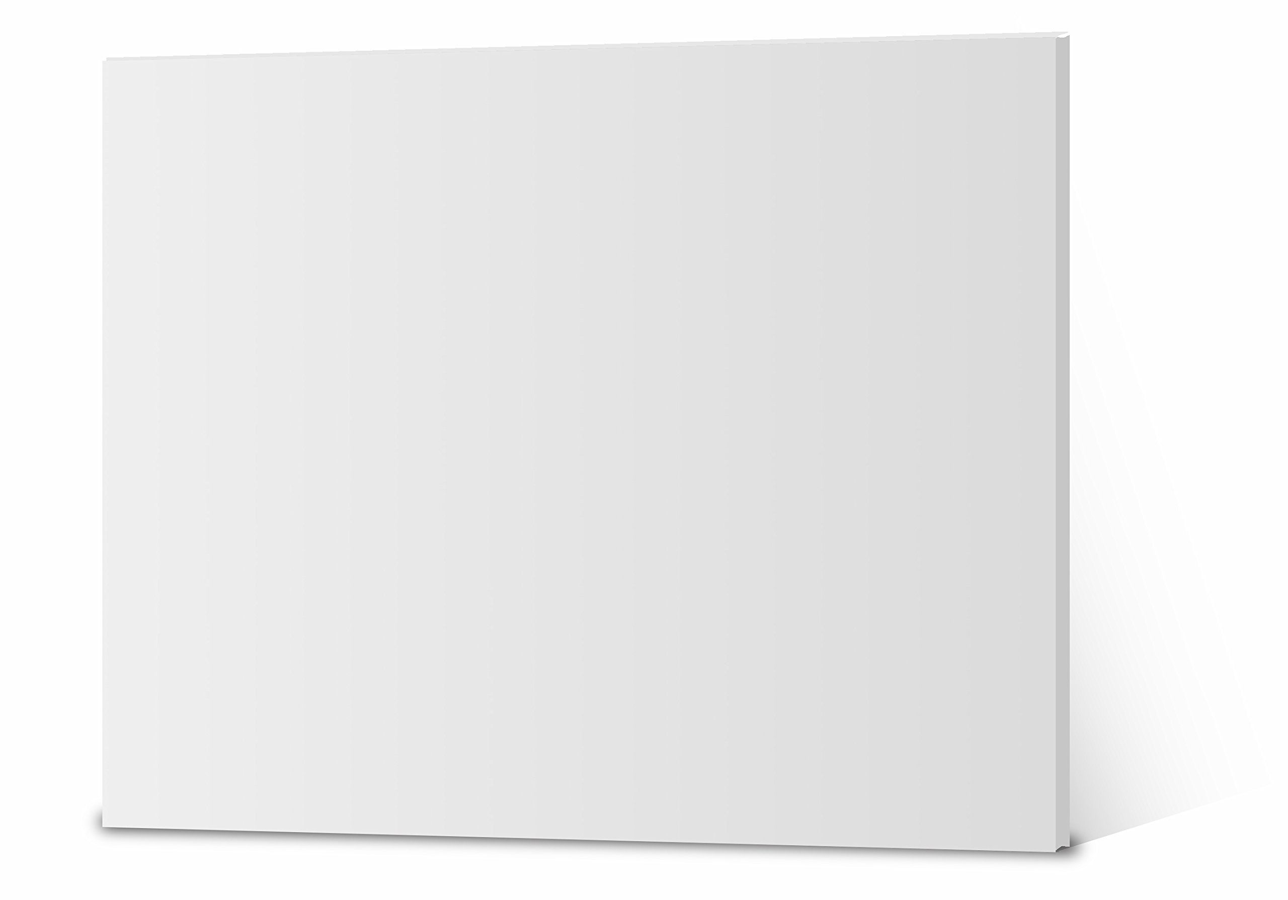 Inexpensive Foam Core White And Black Is Useful For Backgrounds And Bouncing Or Blocking Light Foam Board Foam Elmer