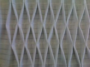 Waterfall Tape Queens Innovations Cc Curtain Tape Curtains Curtains Ready Made
