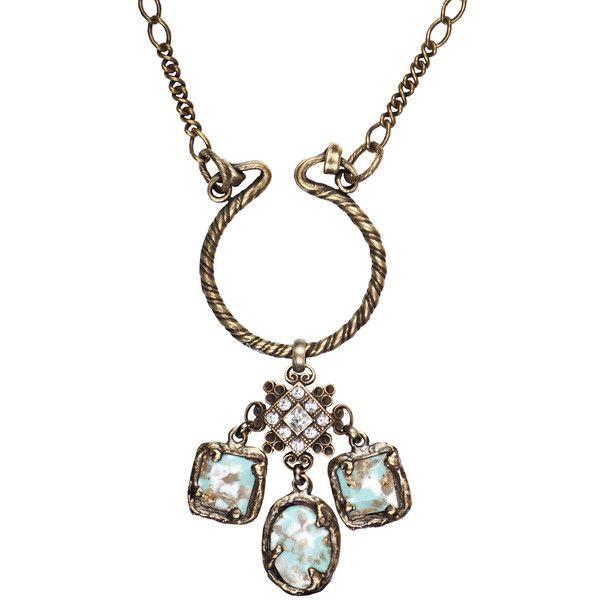 Angel Court | Necklaces | Amanda