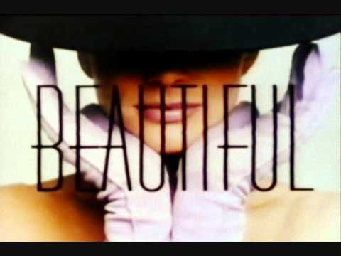 Sigla finale di chiusura di Beautiful senza titoli di coda intera (Beautiful Caroline)