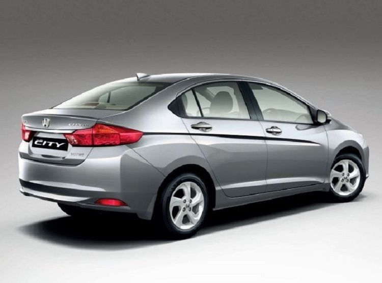 Find All New Honda Cars Listings In India Visit QuikrCars To Great Deals On City With Road Price Images Specs Feature