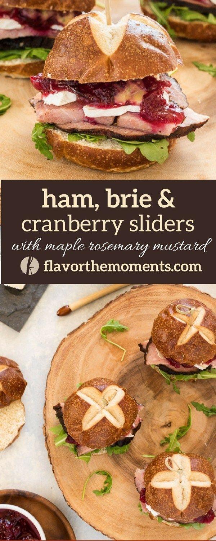 #BREAKFAST #breakfast sandwiches #Brie #Chicken #chicken sandwiches #Club #club sandwiches #Cold #cold sandwiches #deli sandwiches #easy sandwiches #finger sandwiches #grilled sandwiches #ham sandwiches #hot sandwiches #panini sandwiches #picnic sandwiches #sandwiche #sándwiches #sandwiches aesthetic #sandwiches and wraps #sandwiches bar #sandwiches de jamon #sandwiches de pollo #sandwiches faciles #sandwiches for a crowd #sandwiches for dinner #sandwiches for kids #sandwiches for lunch #sandwic