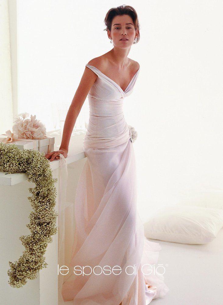 Fantastisch Erschwinglichen Couture Hochzeitskleider Zeitgenössisch ...