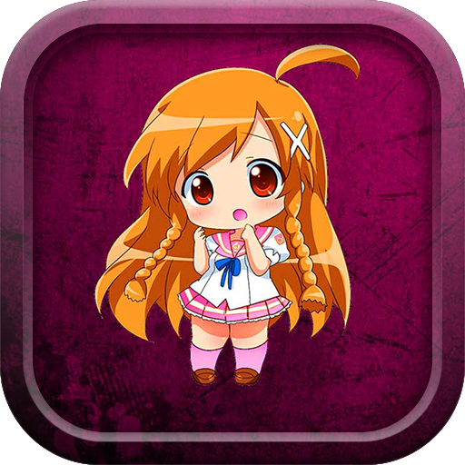 13 Free Chibi Anime Wallpaper Anime Chibi Live Wallpaper