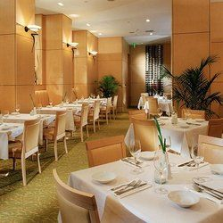 The Orchard Garden Hotel   San Francisco, CA, United States