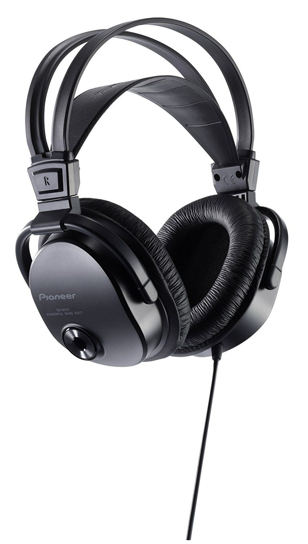10 Best Wireless Headphones Under 100 Dollars Omy9 Review Headphones Best In Ear Headphones Wireless Headphones