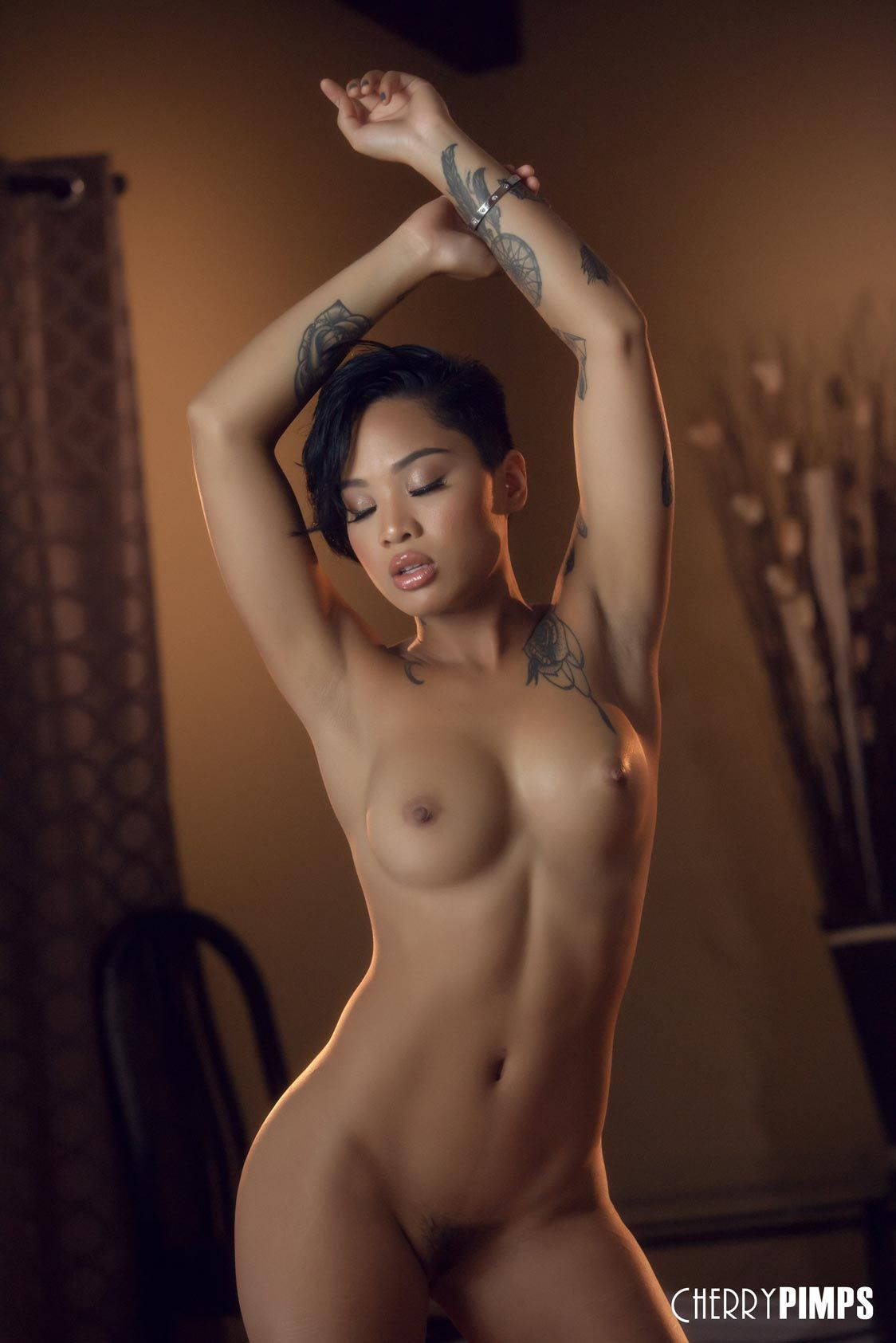 Nudes Honey Gold naked (87 foto and video), Tits, Bikini, Boobs, braless 2018