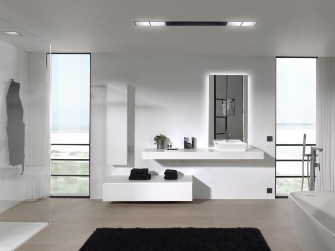 Mitra Elements meubelset - X2O De voordeligste badkamer specialist ...