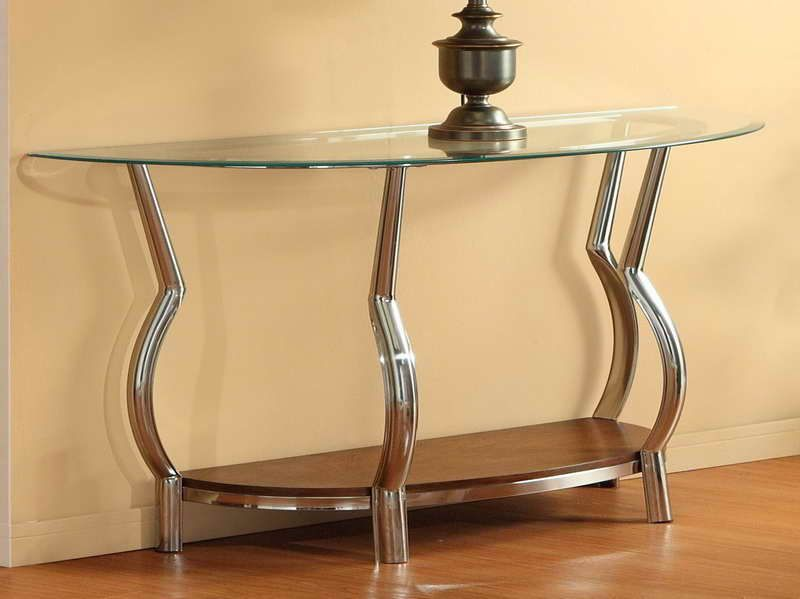 half moon tables living room furniture round for