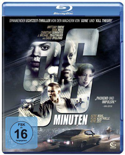 96 Minuten (Blu-ray)  https://www.amazon.co.uk/dp/B00AKBQOWM/ref=cm_sw_r_pi_awdb_x_46z1ybPKNRGE0