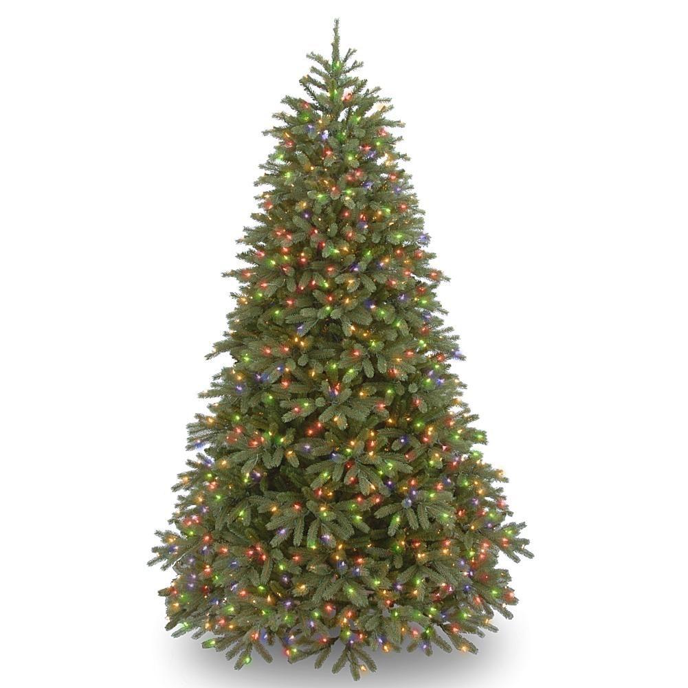 Grand Fir Christmas Tree Realistic Artificial Christmas Trees Spruce Christmas Tree Fir Christmas Tree