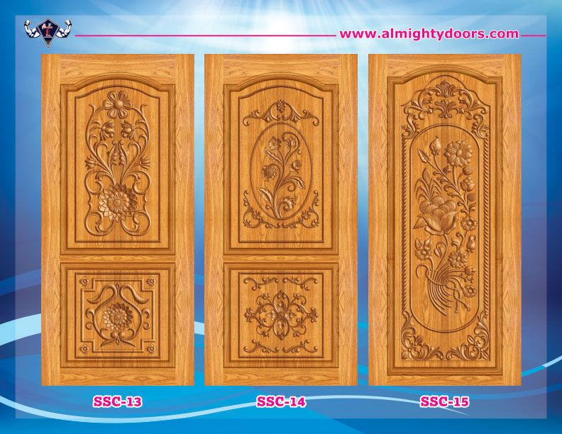 Teak Wood House Front Doors Sellers In Coimbatore Solid