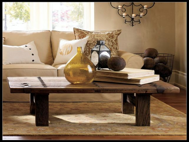 Hastings Reclaimed Wood Coffee Table Dope Wood Furniture - Hastings reclaimed wood coffee table