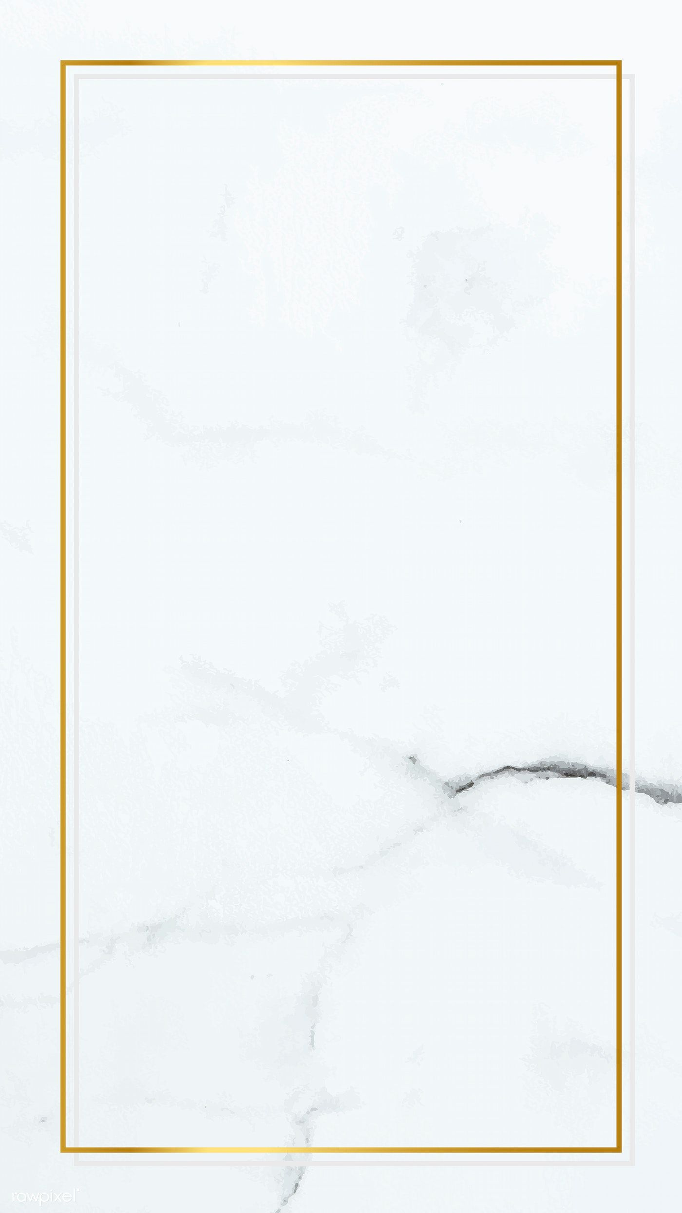 Download Latest Marble Phone Wallpaper HD This Month by rawpixel.com
