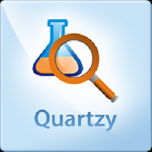 "Web-Based ""Quartzy"" Helping Life Scientists Manage Laboratories - http://rightstartups.com/web-based-quartzy-helping-life-scientists-manage-laboratories-309/"