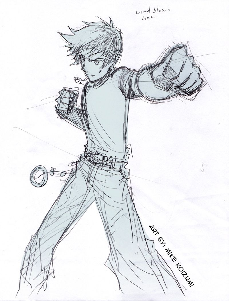 Manga Fight Punch Sketch Anime Fight Anime Warrior Manga Drawing Tutorials
