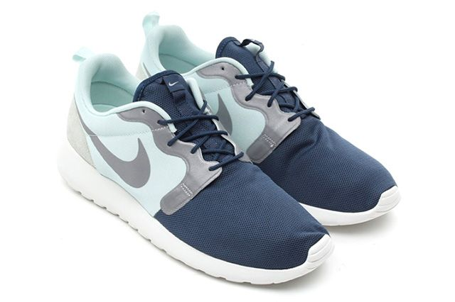 1000+ images about Roshe!!! on Pinterest | Nike roshe run, Roshe run and Nike roshe