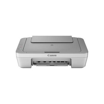 Canon Pixma Inkjet All In One Printer The Style Pinterest