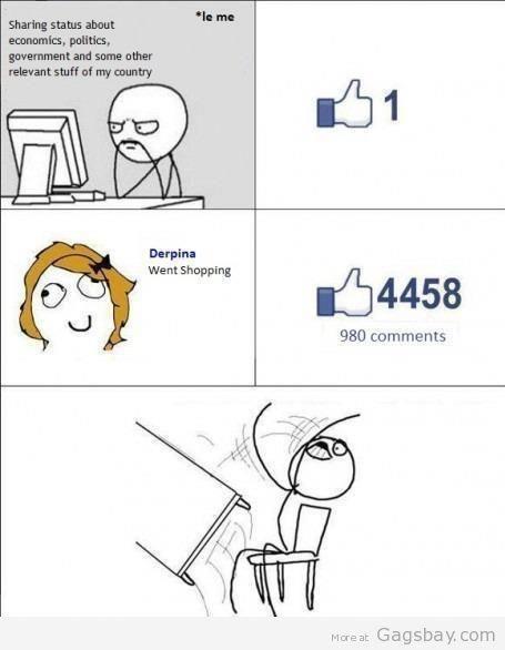 Hahahaaa...:D
