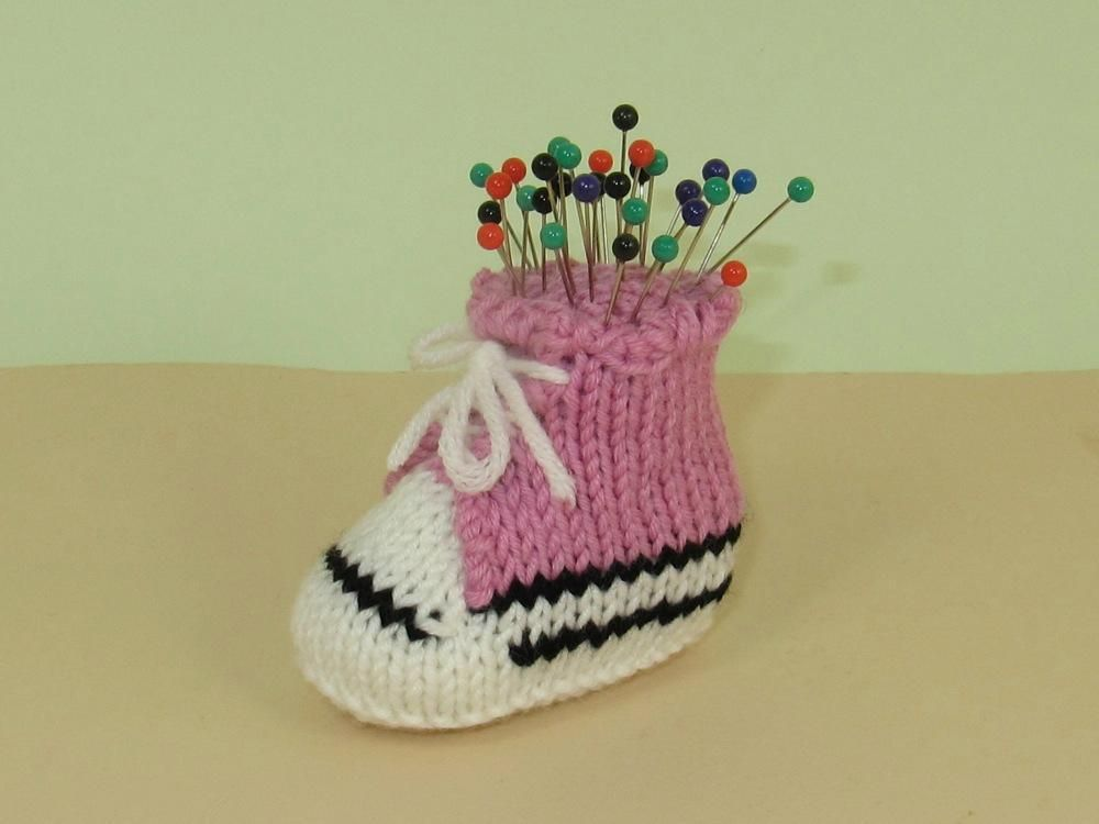 Craft Tool Knitting Patterns | Pinterest | Tejido, Bebe y Ideas