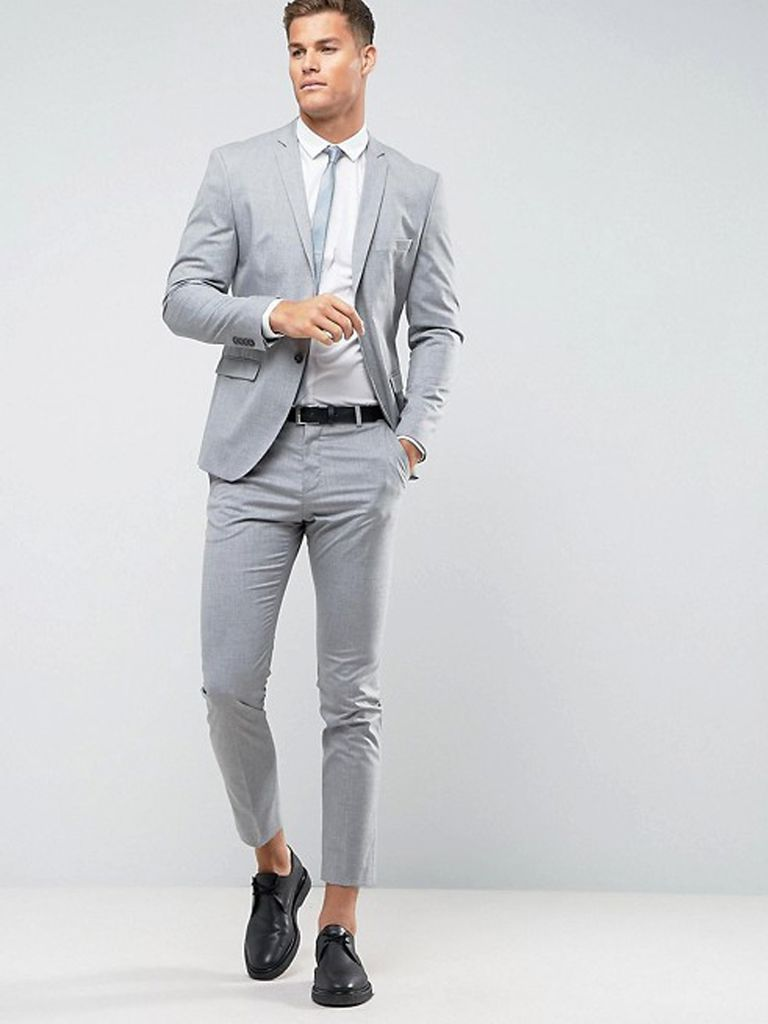Картинки по запросу dressy dress code men в 2019 г