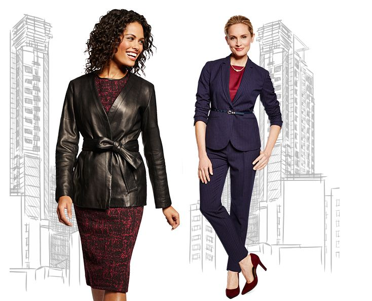 Shop the womens clothing at 30% to 50% off discounts with jcpenney coupons online codes on day and night wears.