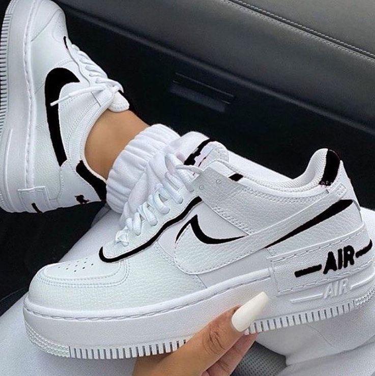 Pin op Shoes~☆