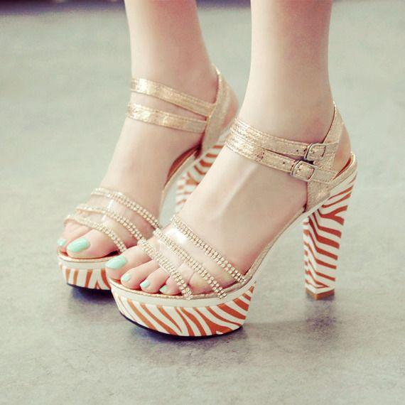 shoes shoes !!!