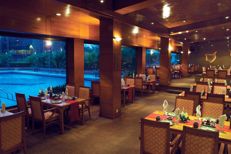 Mall Road Best Japanese Restaurant Hotel Pakistan Hotels