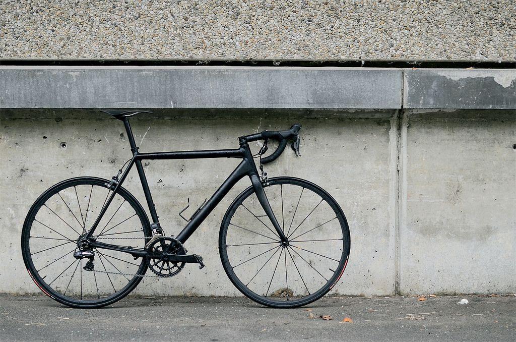 cannondale caad 10 black inc | Ciclismo, Bicicleta y Deporte