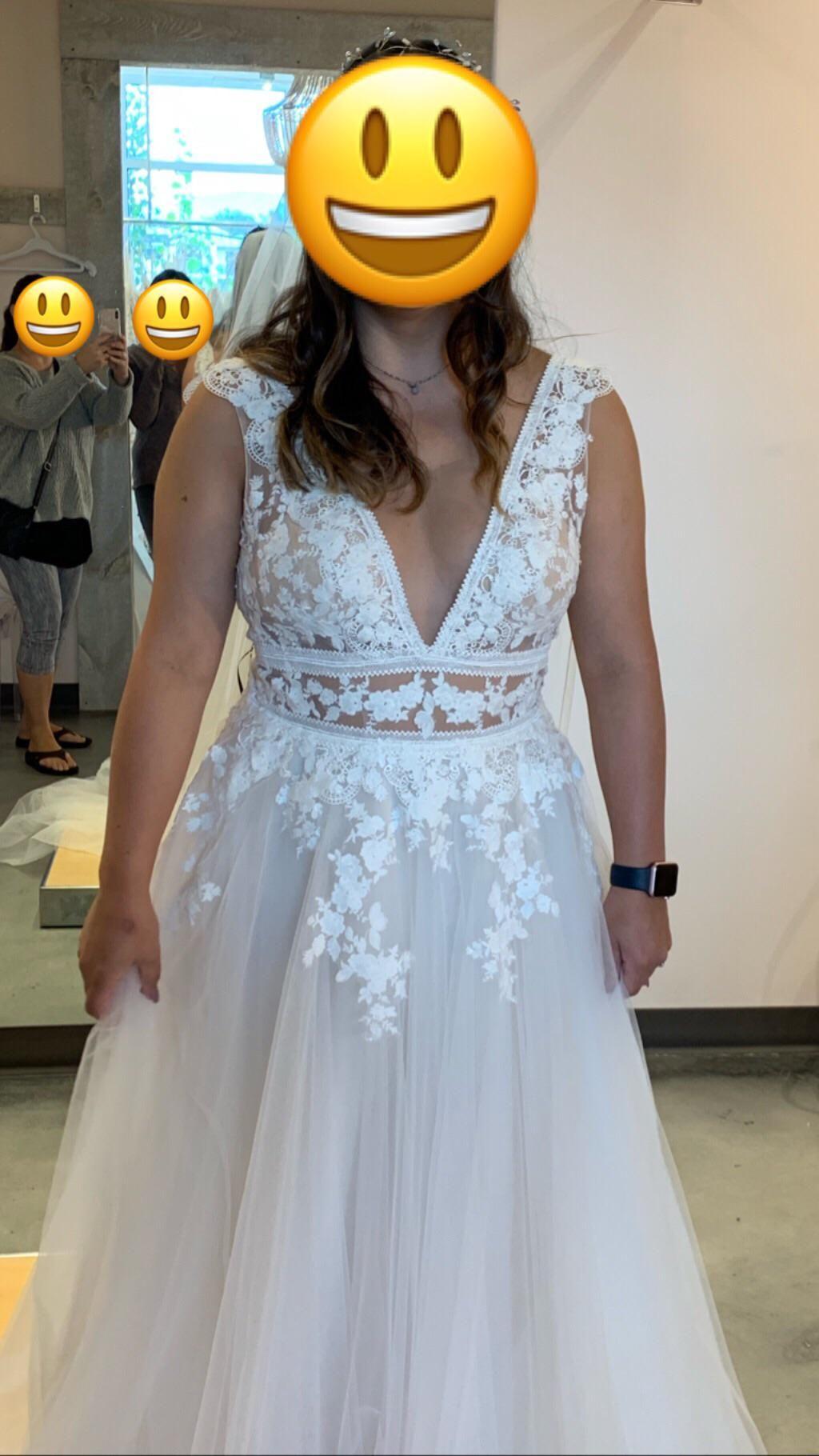 Bitte helfen Sie bei der Identifizierung Kleid - #haarschnitt kurz