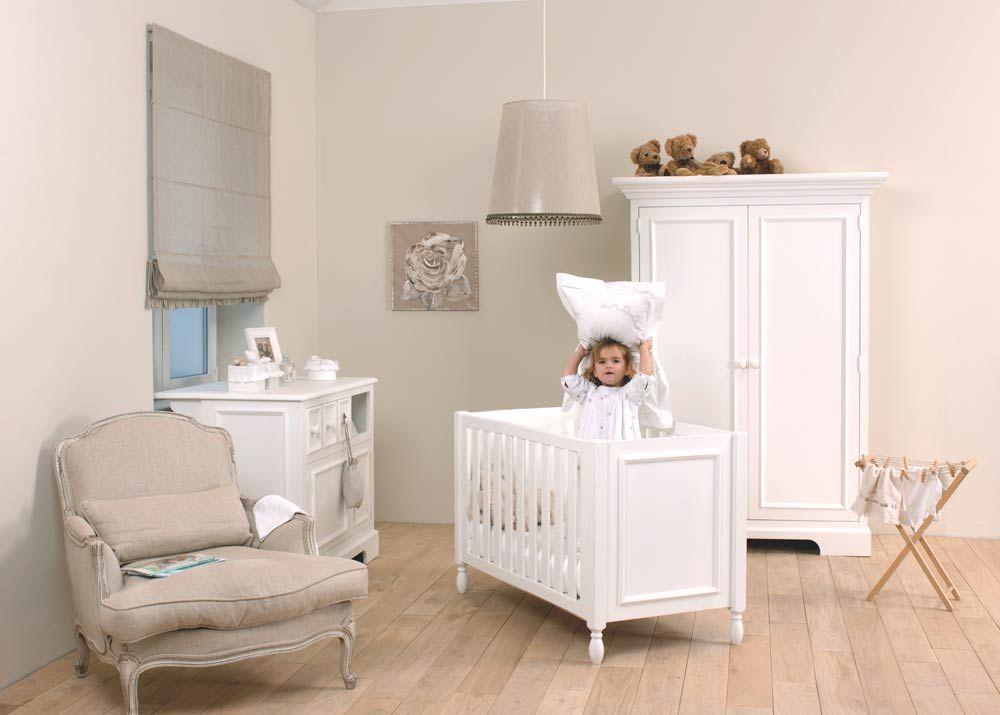 10 besten babymöbel Bilder auf Pinterest | Babyzimmer junge ... | {Baby möbel 90}