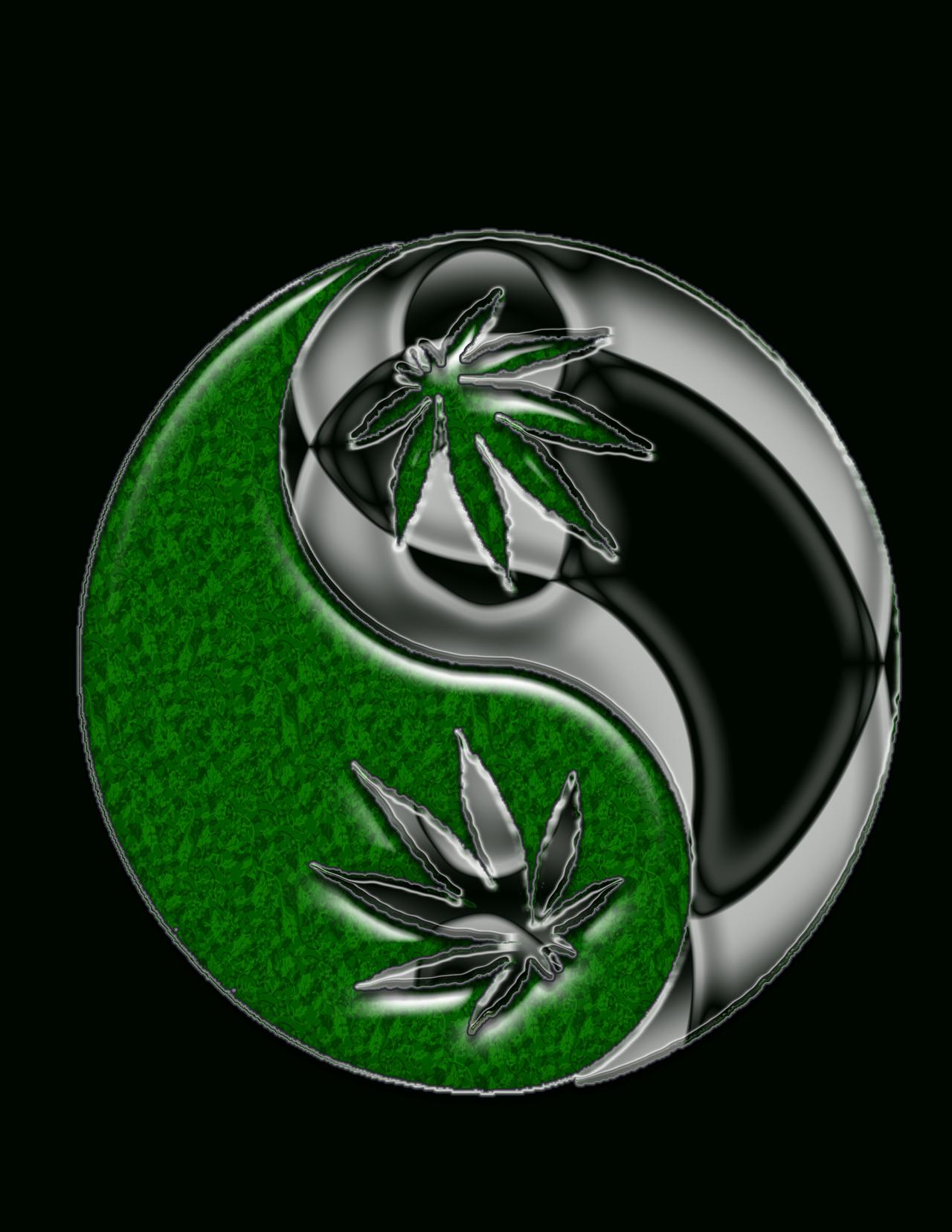 weed smoke art wallpaper - photo #39
